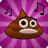 Poo Piano icon