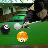 Play Pool Match 2016 1.0 APK