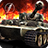 Armored Aces 2.5.1 APK