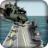 Frontline Shootout Battle 2.5
