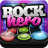 Rock Hero 1.1.6 APK