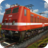 Indian Train Sim 1.2.5