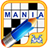 CruciverbaMania 1.27 APK