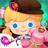 CandyBoutique 1.1 APK