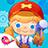 CandyFix 1.0 APK
