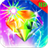Jewels Deluxe HD icon