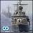 Name That Modern Warship 3.78 APK
