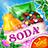 Candy Crush Soda 1.68.4