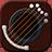 Virtual Guitar Games Free 1.2 APK