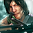 Walking Dead 2.2.1.8 APK