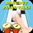 Dangdut Piano Tiles 1.5 APK