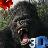 Mad Gorilla Simulator 1.3 APK
