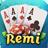 Remi 1.0.5 APK
