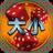 SicBo icon