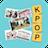 KPOP 1.2