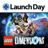 LaunchDay - Lego Dimensions Edition icon