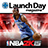 Launch Day Magazine - NBA2K15 Edition icon