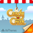 Candy Crush Saga theme 1.8