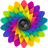 HDR Camera 2.44 APK