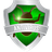 AntiVirusPro icon