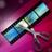Video Editor 1.0 APK