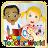 Toddler World 2.49 APK