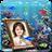 Photo Aquarium Live Wallpaper 1.0.6
