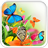 Butterfly Live Wallpaper 3.0