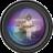 Photo Editor 1.3 APK