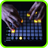 Make Your Own Music 1.0 APK
