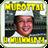 Murottal Muammar icon