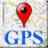 GPS Maps 2.7.8 APK