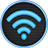 Free WiFi Connect Internet 10.84