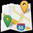 Friend Locator 12.5.0 APK