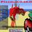 Pixelmon Mod MCPE 0.15.0 1.0