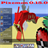 Pixelmon Mod MCPE 0.15.0 1.0 APK