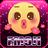 EmojiLove icon