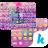 anchor_galaxy icon