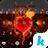 flamingheart 1.0 APK