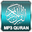 Al-Quran MP3 Player 1.2 APK