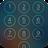 Descargar Iphone Screen Lock