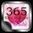 365 Kata Mutiara Bijak 2.3 APK