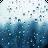 Relax Rain 4.3.1