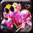 Sparkling Heart 1.0.0