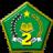 Haji Pintar 2 icon