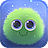 Fluffy Chu 1.2.7 APK