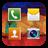 Samsung Note 1.1.3 APK
