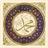 Kumpulan Hadits Shahih icon