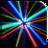 Luces de discoteca 1.1 APK