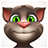 Talking Tom Cat 3.0.6 APK